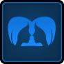 Безплатен годишен хороскоп Близнаци