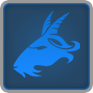 Безплатен годишен хороскоп Козирог