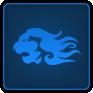 Безплатен годишен хороскоп Лъв