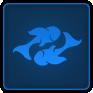 Безплатен годишен хороскоп Риби