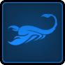 Безплатен годишен хороскоп Скорпион